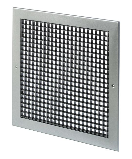Egg Crate Grille Diffusers : Advanced air eggcrate grille
